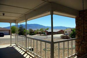 Vista Hills Rio Rancho